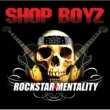 Shop Boyz Rockstar Mentality [UK Version]