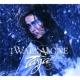 Tarja I Walk Alone [Exclusive Version]