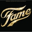 Various Artists VA/FAME OST