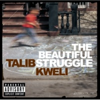 Talib Kweli/Res We Got The Beat (feat.Res)