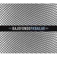 Bajofondo/Orquesta Los Maestros Pa' Bailar (feat.Orquesta Los Maestros) [Maestros Version]