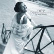 Dee Dee Bridgewater J'ai Deux Amours [Limited Edition]