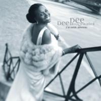 Dee Dee Bridgewater Dansez Sur Moi [Album Version]