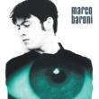 マルコ・バローニ Marco Baroni