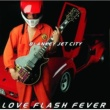 BLANKEY JET CITY LOVE FLASH FEVER