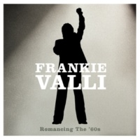 Frankie Valli What Becomes Of The Broken Hearted [Album Version]