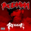 Redman Def Jammable [Album Version (Explicit)]
