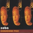 coba eye