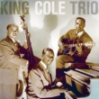 The King Cole Trio This Way Out [Instrumental]