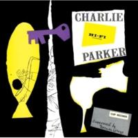 Charlie Parker Charlie Parker [Originals International Version]