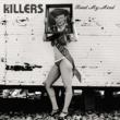 The Killers Read My Mind