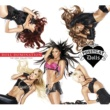 The Pussycat Dolls Doll Domination - The Mini Collection