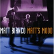 Matt Bianco Matt's Mood [International Version]