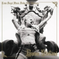 Gwen Stefani/Slim Thug Luxurious (feat.Slim Thug) [Remix featuring Slim Thug]