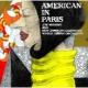 久石 譲&新日本フィル・ワールド・ドリーム・オーケストラ パリのアメリカ人