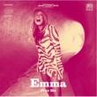 Emma Free Me