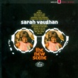 Sarah Vaughan The New Scene