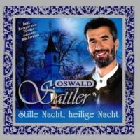 Oswald Sattler Süßer Die Glocken Nie Klingen