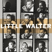 Little Walter Baby