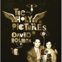 David Holmes I Heard Wonders [Album Version]