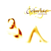 Cocteau Twins Tishbite [Remastered]