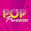 Ashlee Simpson Pop Princess