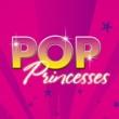 ハンソン Pop Princess