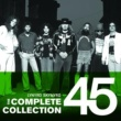 Lynyrd Skynyrd The Complete Collection
