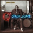 Quincy Jones Q.JONES/Q'S JOOK JOI