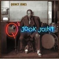 クインシー・ジョーンズ/レイ・チャールズ/ファンクマスター・フレックス Jook Joint Reprise (feat.レイ・チャールズ/ファンクマスター・フレックス) [Let The Good Times Roll]
