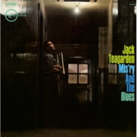 Jack Teagarden I Don't Want To Miss Mississippi