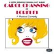 Various Artists Lorelei [Original 1973 Broadway Cast Recording]