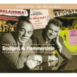 Various Artists Composers On Broadway: Rodgers & Hammerstein