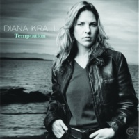 Diana Krall I'll Never Be The Same