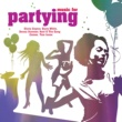 Various Artists VA/MUSIC FOR PARTYIN