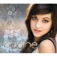 Nadine Alles was Du willst [Karaoke]