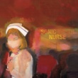 Sonic Youth Sonic Nurse