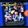 Various Artists Tonfilmwelt Der 30er Jahre