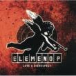 Elemeno P Love & Disrespect