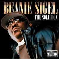 Beanie Sigel The Day [Album Version (Explicit)]