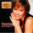 Francine Jordi Alles Steht Und Fallt Mit Dir [Reissue]