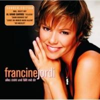 Francine Jordi Ich Bin Bei Dir