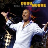 Dudu Nobre/マルチーニョ・ダ・ヴィラ Chora Viola Chora [Live]