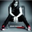 Stefanie Heinzmann Masterplan [Erweitertes Tracklisting]