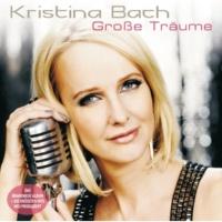 Kristina Bach Hey ich such hier nicht den größten Lover [2011]