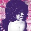 Black Joe Lewis & The Honeybears Scandalous