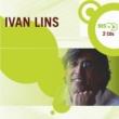 Ivan Lins Nova Bis - Ivan Lins