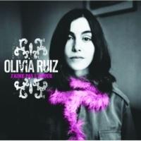 Olivia Ruiz Petite Fable [Album Version]