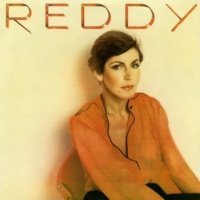 Helen Reddy Words Are Not Enough