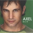 Axel Hoy [Edición Especial]